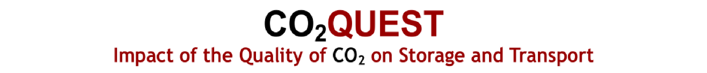 CO2Quest